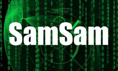 SamSam: el ransomware que ha generado 6 millones de dólares en rescates