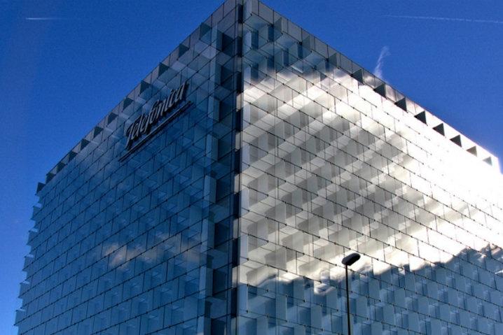 Un fallo de seguridad en Movistar permite filtrar los datos de millones de clientes