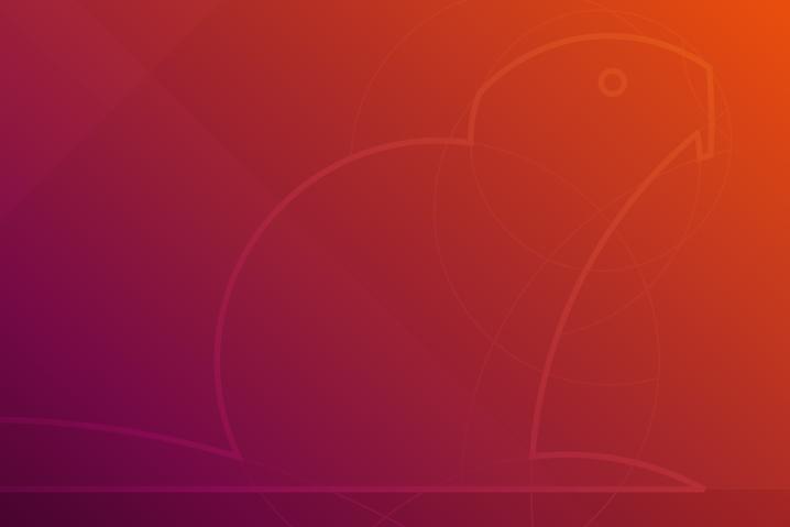 Reino Unido publica su guía de seguridad para Ubuntu 18.04 LTS