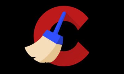 CCleaner recopila datos para compartirlos con terceros