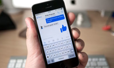 Facebook ha podido pedir a bancos que le cedieran datos financieros de sus clientes