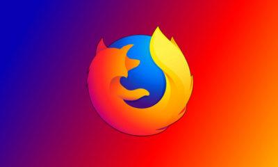 Firefox busca tener su propia protección contra los fallos con Project Fission