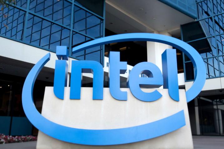Intel introduce parches contra Meltdown y Spectre a nivel del silicio en Cascade Lake