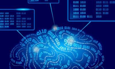 La Inteligencia Artificial lleva al malware a nuevas cotas de peligrosidad