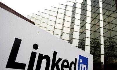 LinkedIn permitirá a investigadores externos acceder a sus datos