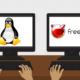 Un fallo en el TCP de Linux y FreeBSD abre la puerta a una denegación de servicio