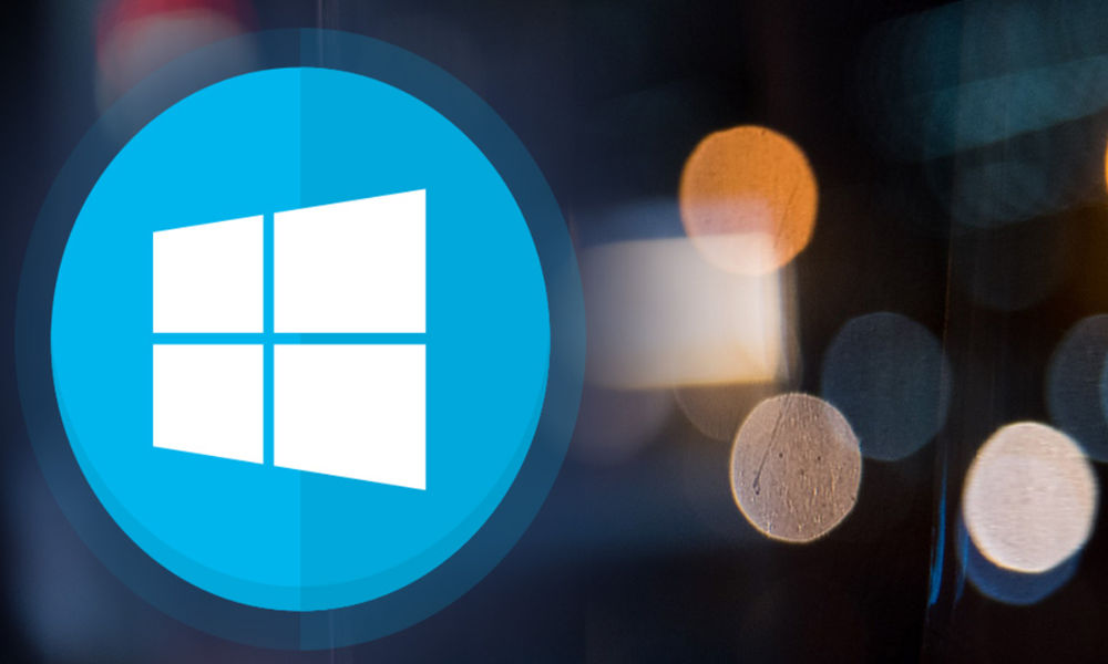 0-Day de Windows
