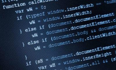 Un fallo de deserialización en PHP pone en riesgo millones de sitios web WordPress