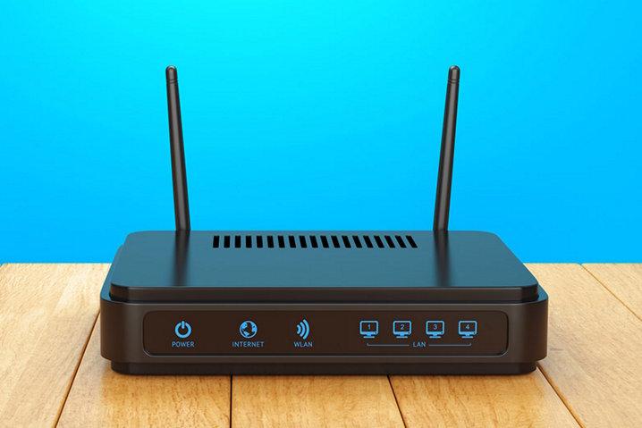 Un fallo en WPA2 permite romper las contraseñas de las Wi-Fi más rápido