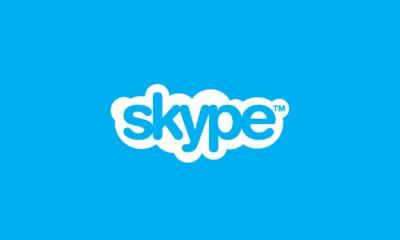 Skype añade cifrado de extremo a extremo para las conversaciones