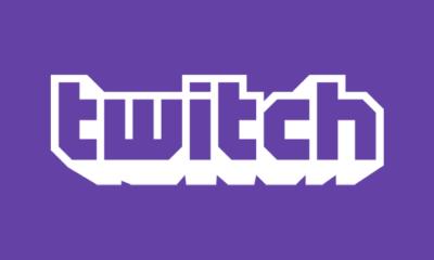 Twitch reconoce un fallo que ha acabado en la exposición de mensajes privados