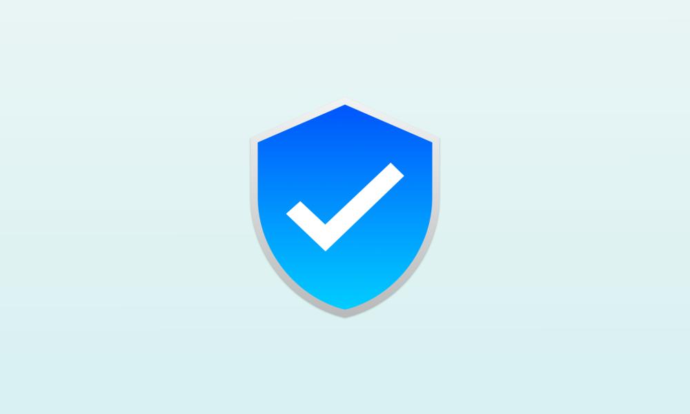 La aplicación Adware Doctor para Mac es en realidad un spyware