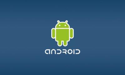 Descubren una vulnerabilidad que no será parcheada en Android Oreo y anteriores