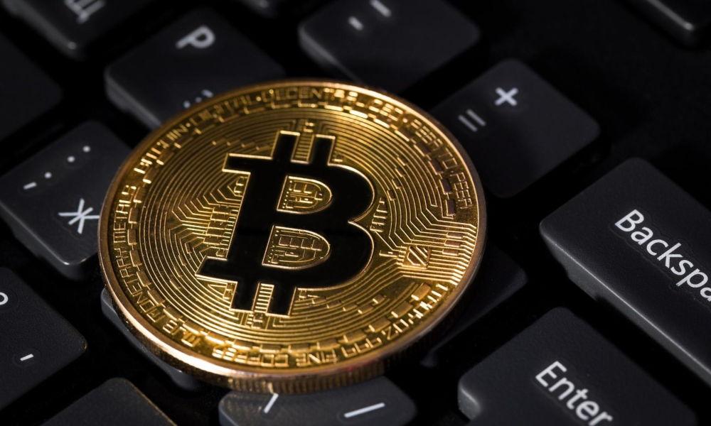Hallan una vulnerabilidad que permite ataques DDoS en Bitcoin Core