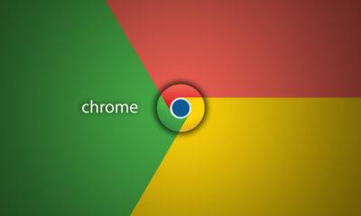 Chrome 76 apuesta por la seguridad