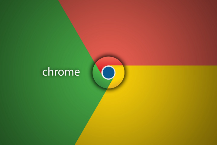 Google Chrome 69 incluye 40 parches a nivel de seguirdad