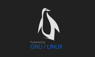 Descubren una escalada de privilegios en Linux que afecta a Red Hat, CentOS y Debian