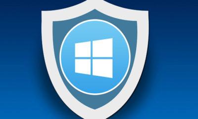 eliminar malware de un PC con Windows