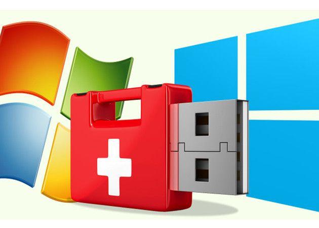 Cómo eliminar malware de un PC con Windows 50