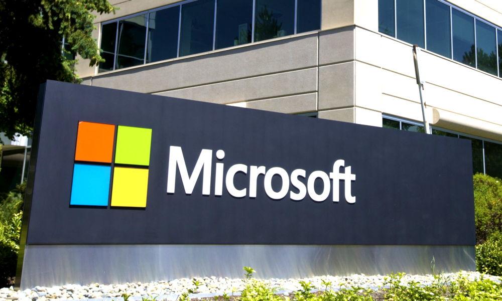El nuevo conjunto de parches mensual de Microsoft corrige 61 vulnerabilidades