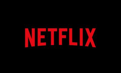 Alertan de una nueva campaña de phishing contra usuarios de Netflix