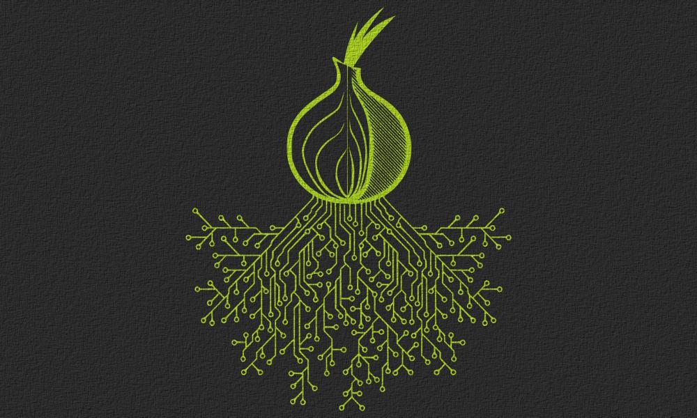 Publican una vulnerabilidad zero-day hallada en Tor Browser