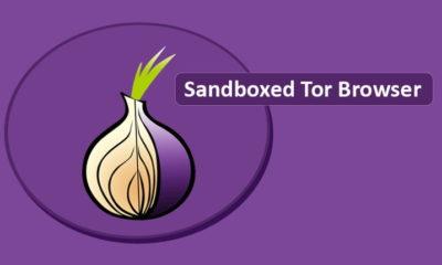 Tor Browser 8 renueva estéticamente la aplicación y mejora los puentes de IP