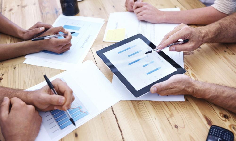 Las brechas de datos tienen un alto coste para clientes y empleados