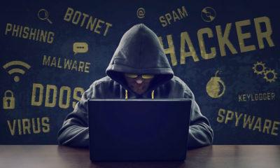 Un grupo de hackers iraní está yendo contra organizaciones críticas de Oriente Medio