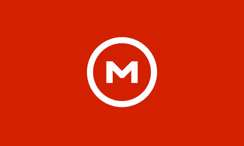 La extensión de Mega para Chrome ha sido hackeada para robar datos de los usuarios