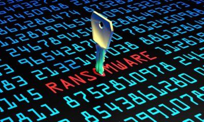 PyLocky es un ransomware hecho con Python contra el aprendizaje automático