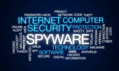 El infame spyware Pegasus ya está causando estragos en 45 países