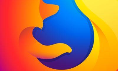 parche de emergencia para Firefox