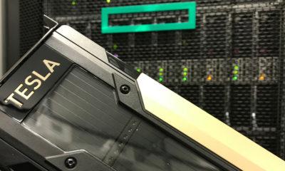 vulnerabilidades en GPUs de NVIDIA