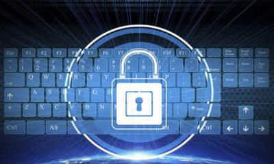 incidentes de ciberseguridad de 2018