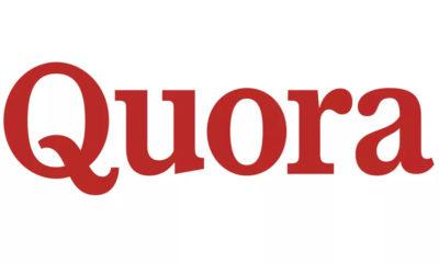 violación masiva de datos en Quora