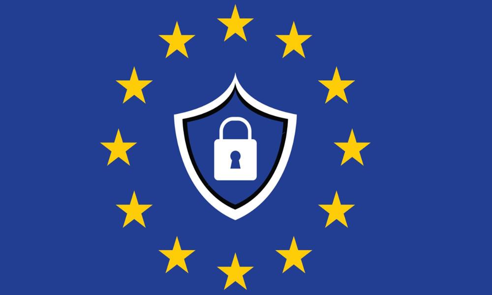 Día Europeo de la Protección de datos