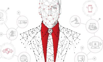 Defender la seguridad desde arriba: ¿por qué los CISOs deben tener más presencia en la directiva de las empresas? 25