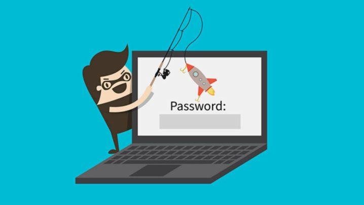 Ocho tipos de ataques phishing que ponen en riesgo tu seguridad 46