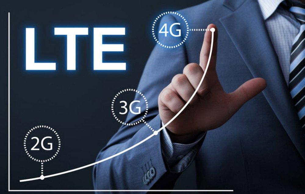 Descubierta una vulnerabilidad en LTE que permite espiar lllamadas 56