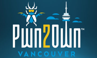 Pwn2Own 2019: Firefox, Safari, Edge y Tesla, hackeados 75