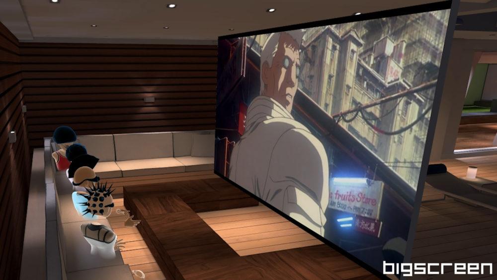 """Man in the Room: cuando los cibercriminales se """"pasan"""" a la realidad virtual 49"""