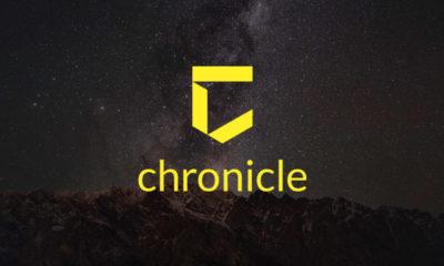 Así es Chronicle Backstory, la primera solución de seguridad de Alphabet 60