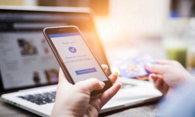 Formjacking: la nueva amenaza que hace temblar a las tiendas on-line 62