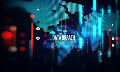 fuga de datos