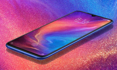 El antivirus de Xiaomi compromete 150 millones de terminales ¡Actualiza! 49