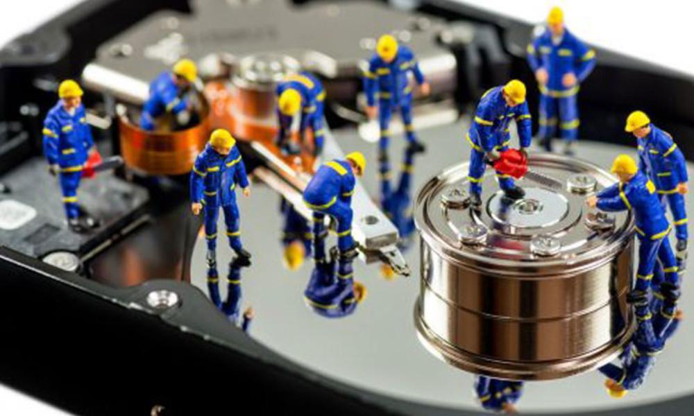 discos duros usados