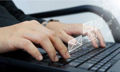 Cómo enviar un correo electrónico sin dejar rastro 64