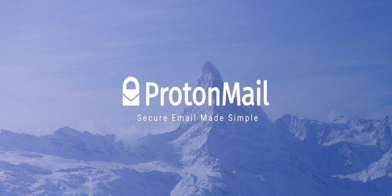 Cómo enviar un correo electrónico sin dejar rastro 51