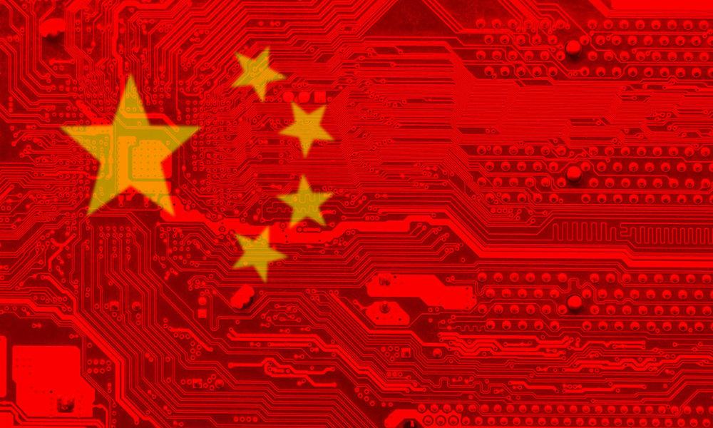 ejército chino reemplazará Windows